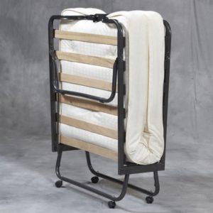 Кровати раскладные